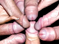 Thumb from tubeforgays.com